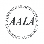 AALA licence number L14477